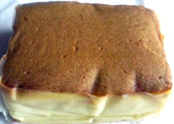 チーズケーキ OPEN!!