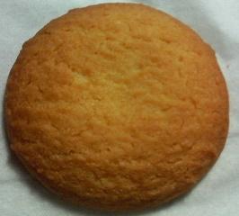 バタークッキー OPEN!!