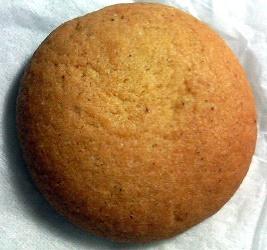 栗の季節クッキー OPEN!!