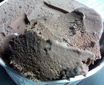 明治乳業 明治エッセルスーパーカップ チョコクッキー